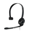 Auricular EPOS Sennheiser PC 2 CHAT