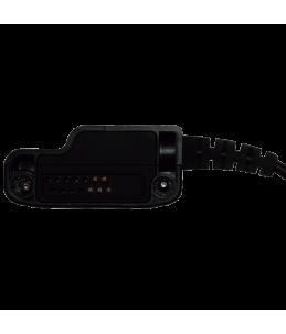 Micro-auricular PY-29VX821R