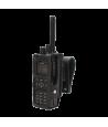 Funda Motorola PMLN5888A