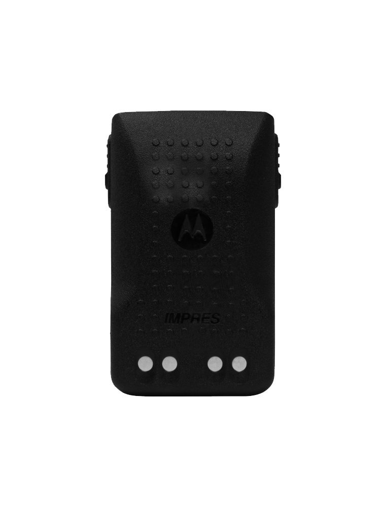 Batería Motorola PMNN4502A
