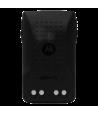 Batería Motorola PMNN4502