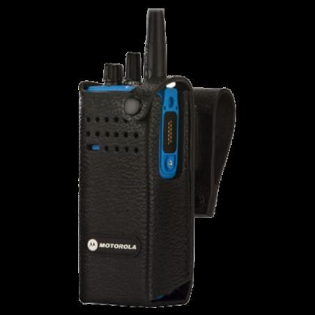 Funda Motorola PMLN6096A