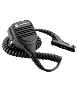 Microaltavoz Motorola PMMN4024A