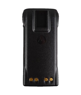 Batería Motorola PMNN4158AR