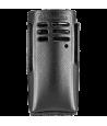 Funda Motorola HLN9670