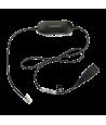Cable Jabra GN 1200