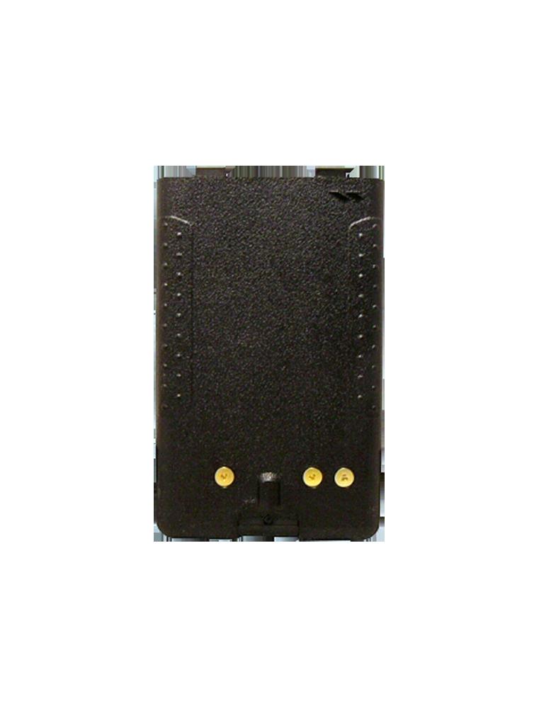 Batería Vertex FNB-V94
