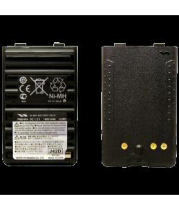 Vertex FNB-V94 - Modelo AAF06X001