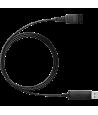 Adaptador Jabra Link 230 USB