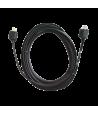 Cable Montaje Motorola RKN4078A