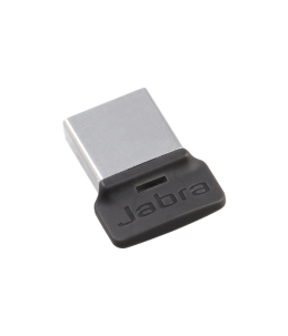 Mini Doodle Jabra Link 370 MS