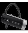 Auricular Sennheiser Presence Business