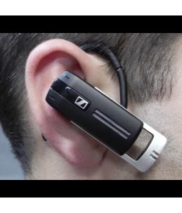 Auricular Sennheiser Presence