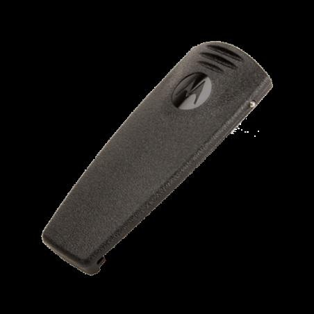 Clip Motorola PMLN5616