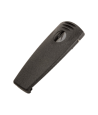 Clip Motorola PMLN5616B