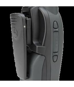 Adaptador Motorola FTN6302