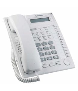 Teléfono Digital Panasonic KX-T7730