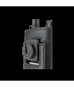Dispositivo Hombro Motorola PMLN5004B