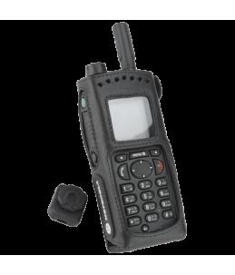 Funda Motorola RLN5721