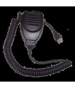 Micrófono estándar Kenwood Series 60