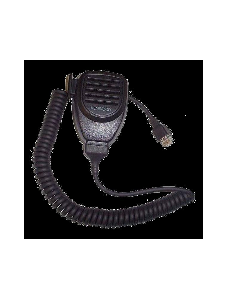 Micrófono estándar Kenwood KMC-30