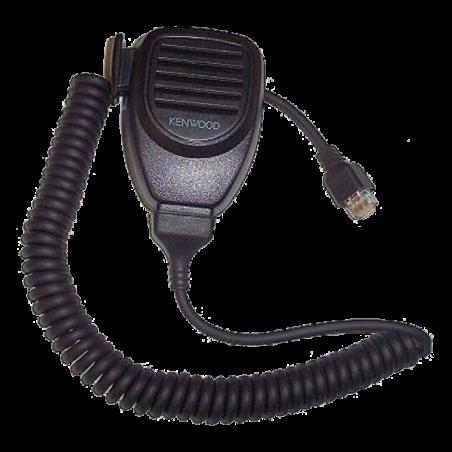 Micrófono Kenwood KMC-30