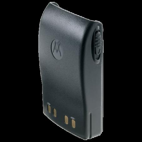 Batería Motorola PMNN4201AR