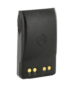Batería Motorola PMNN4202AR