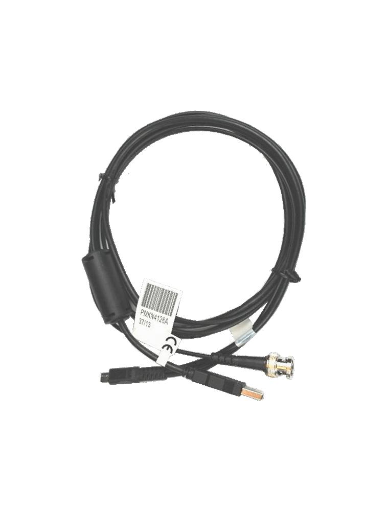 Cable Programación Motorola PMKN4128A