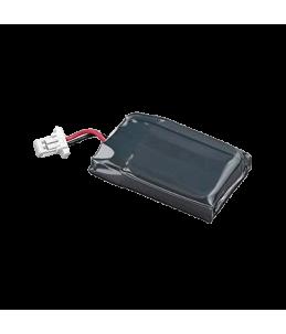 Batería Plantronics para CS540