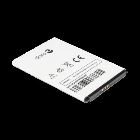 Batería Doro 6929