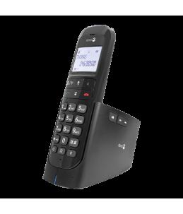 Teléfono Doro Magna 2000