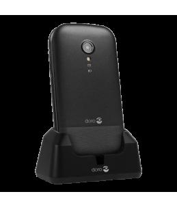 Teléfono Doro 2404 T0.3MPX