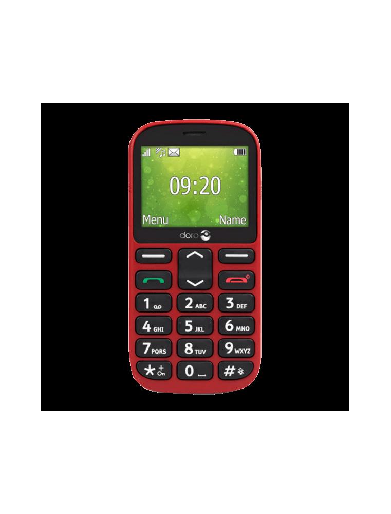 Teléfono Doro 1361