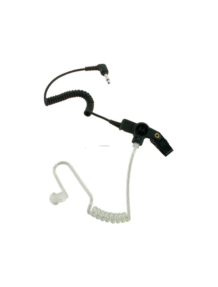 Auricular Motorola MDRLN4941