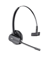 Auricular recambio para Plantronics CS540