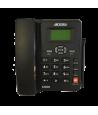 Teléfono Jetfon X-500