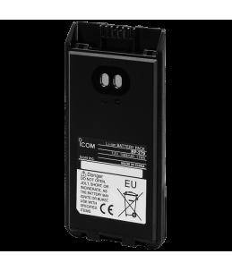 Batería Icom BP-279