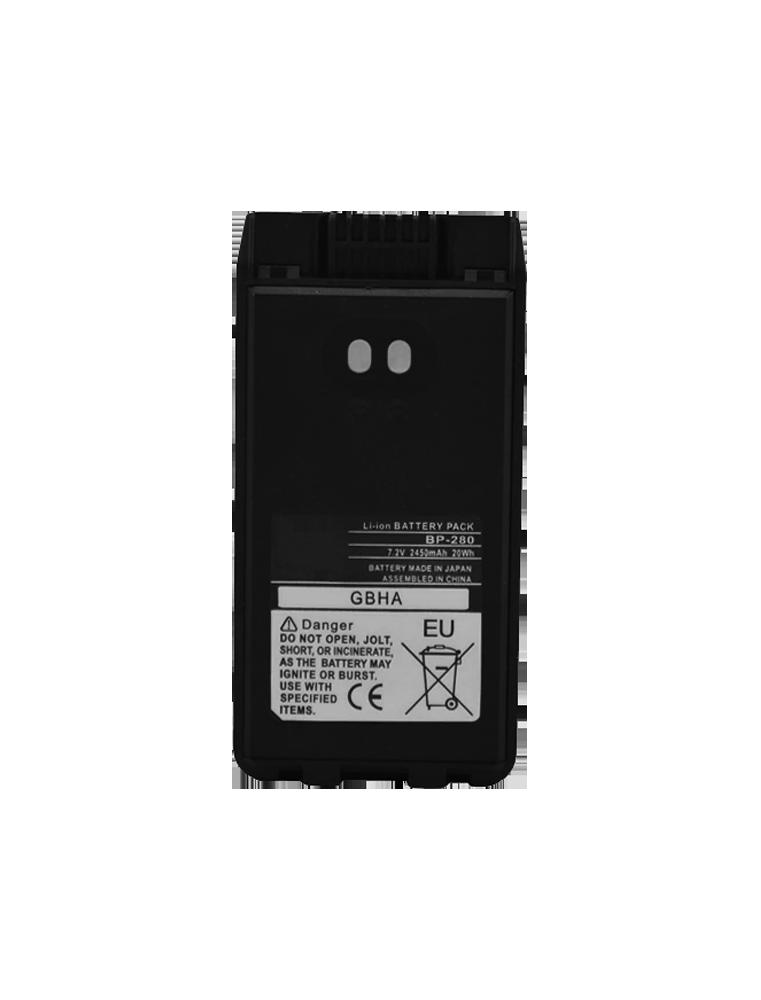 Batería Icom BP-280