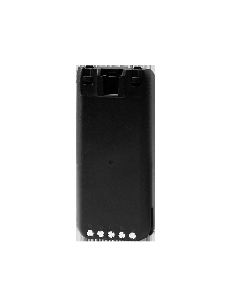 Batería Icom BP-288