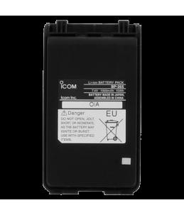 Batería Icom BP-265