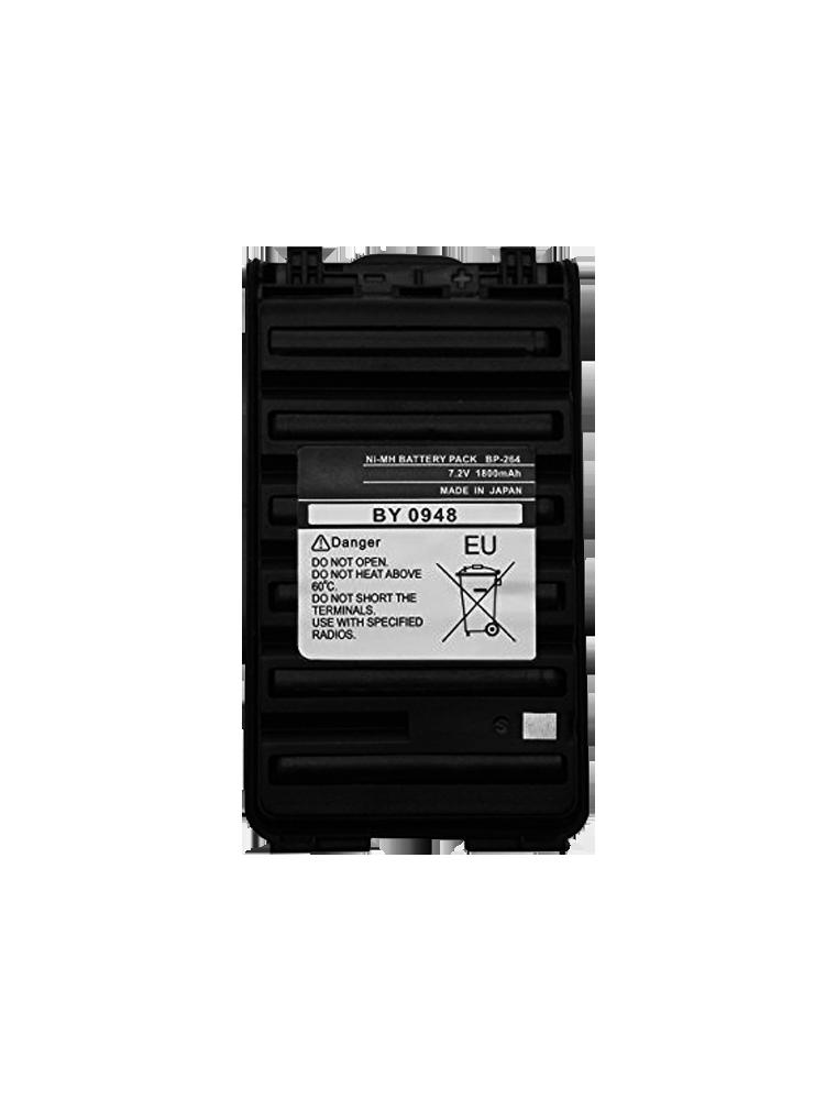 Batería Icom BP-264