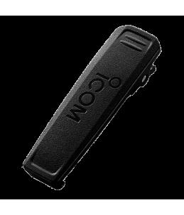 Clip Icom MB-133