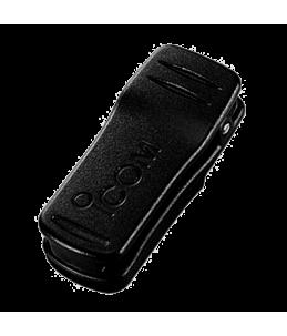 Clip Icom MB-93