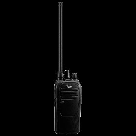 Walkie Icom IC-F1000 VHF