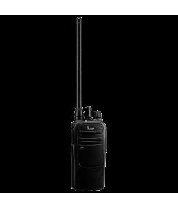 Walkie Icom IC-F2000