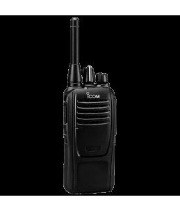Walkie Icom IC-F29SR2