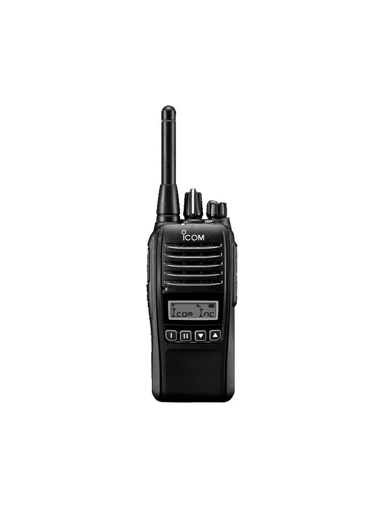 Walkie Icom IC-F29SDR