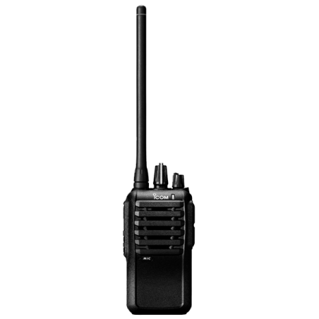 Walkie Icom IC-F3002 VHF
