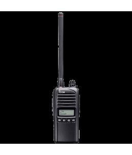 Walkie Icom IC-F4032S UHF